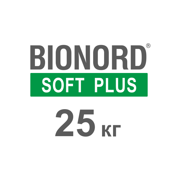 bionord_soft_plus_25_kg.png